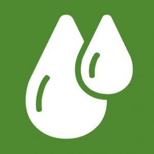L'HYDRATATION CELLULAIRE, un des piliers de la Santé Cellulaire.