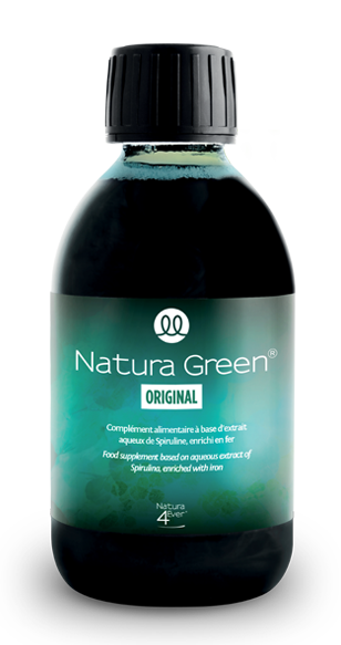 NaturaGreen® Original
