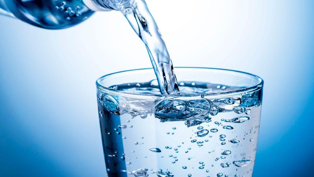 L'eau en bouteille, un désastre écologique